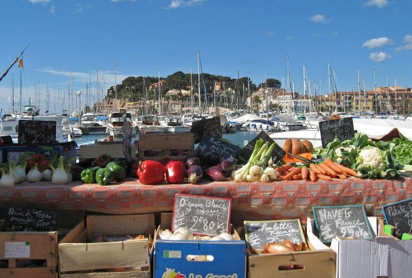plus-beau-marché-de-France_sanary_mer