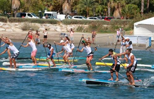 9eme-manche-du-championnat-paca-de-stand-up-paddle-a-bonnegrace-139332