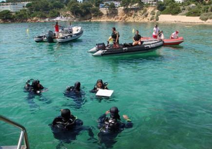 plongée-sous-marine-provence-var-méditérannée