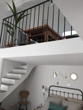 villa-madeleine-provence-sanary-chambre