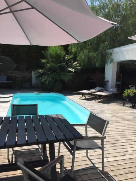 villa-madeleine-provence-sanary