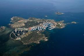 Embiez-île-ricard-var-provence